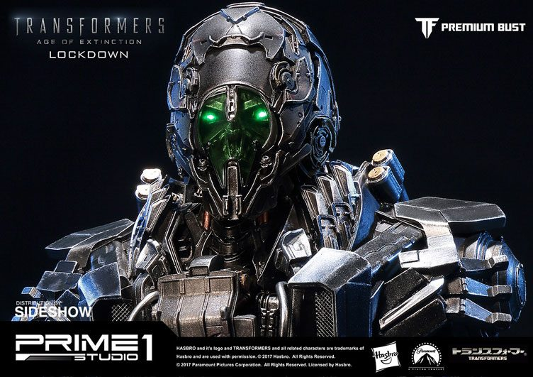 transformers-lockdown-bust-prime-1-studio-1