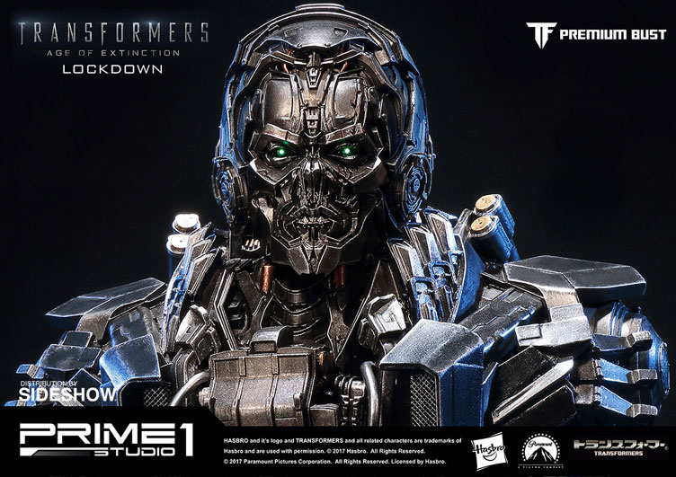 transformers-lockdown-bust-prime-1-studio-2