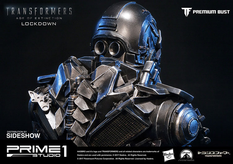 transformers-lockdown-bust-prime-1-studio-3