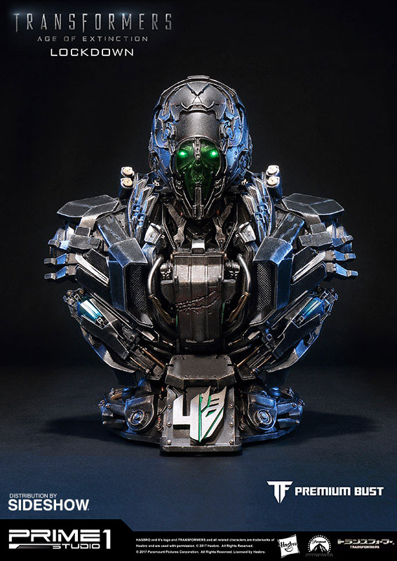 transformers-lockdown-bust-prime-1-studio-4