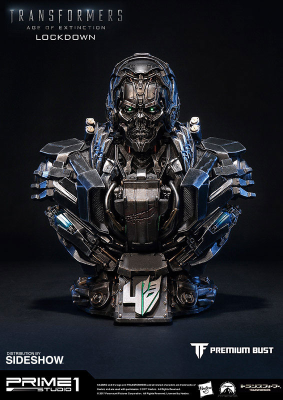 transformers-lockdown-bust-prime-1-studio-5