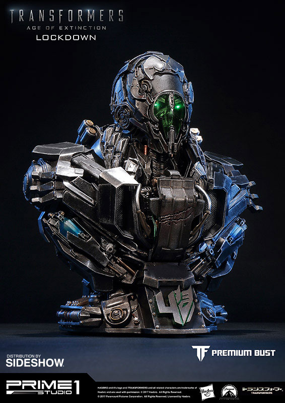 transformers-lockdown-bust-prime-1-studio-7