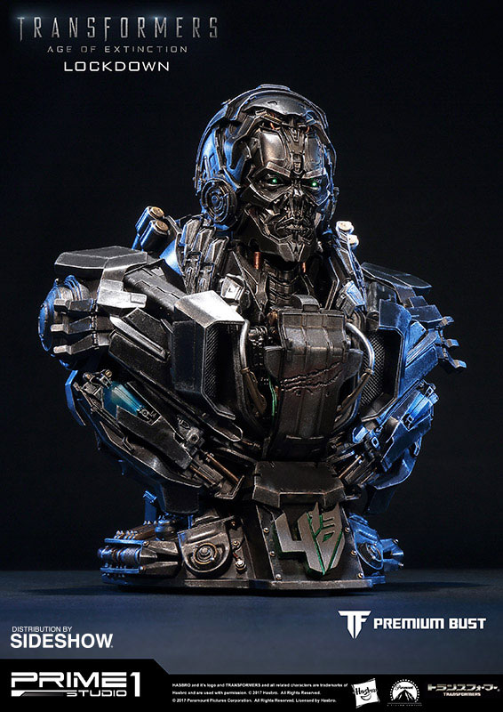 transformers-lockdown-bust-prime-1-studio-8