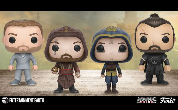assassins-creed-pop-vinyl-figures