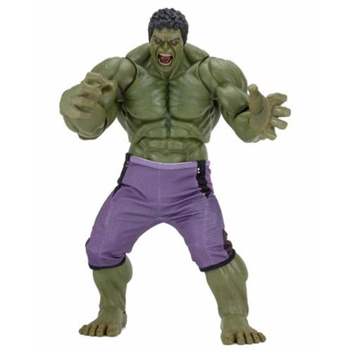 avengers-age-of-ultron-hulk-neca-action-figure