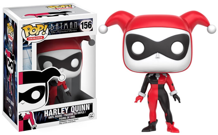 batman-animated-series-harley-quinn-pop-vinyl-figure