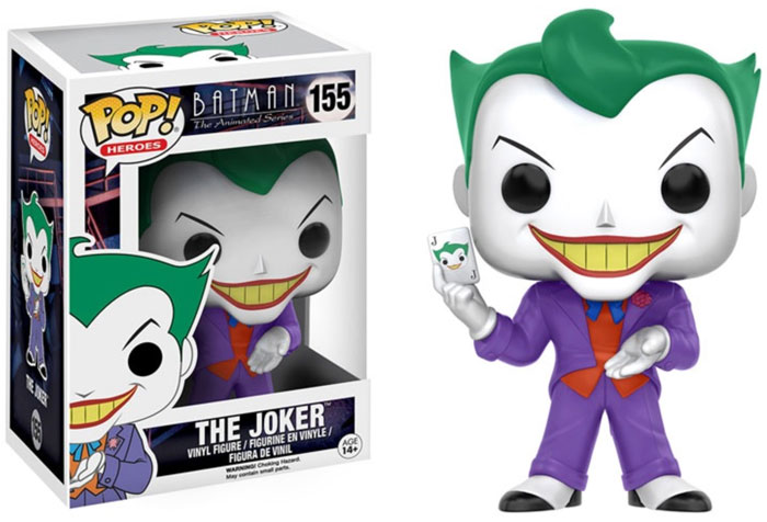 batman-animated-series-the-joker-pop-vinyl-figure