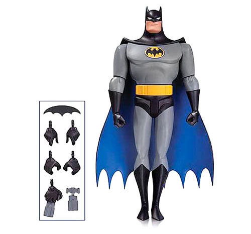 batman-the-animated-series-action-figure