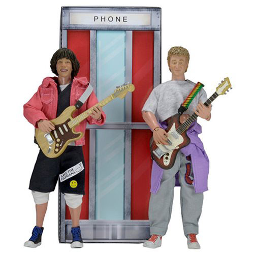 bill-and-ted-neca-action-figures