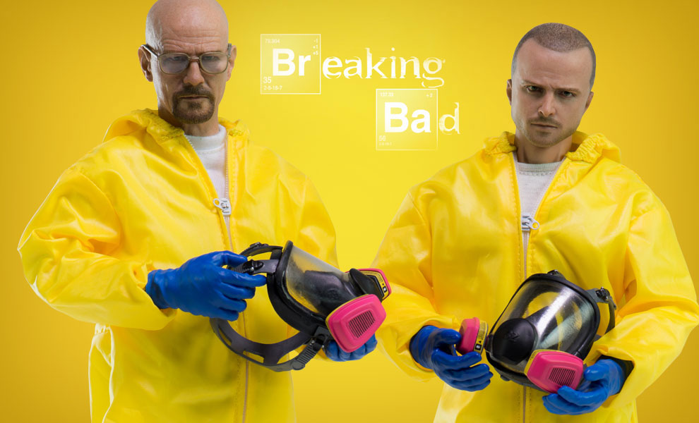 breaking-bad-action-figures-threezero