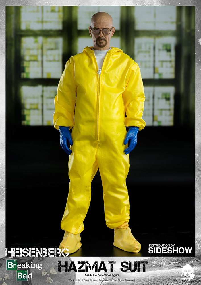 breaking-bad-heisenberg-action-figure-threezero-1