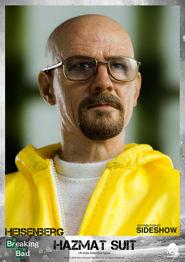 breaking-bad-heisenberg-action-figure-threezero-2