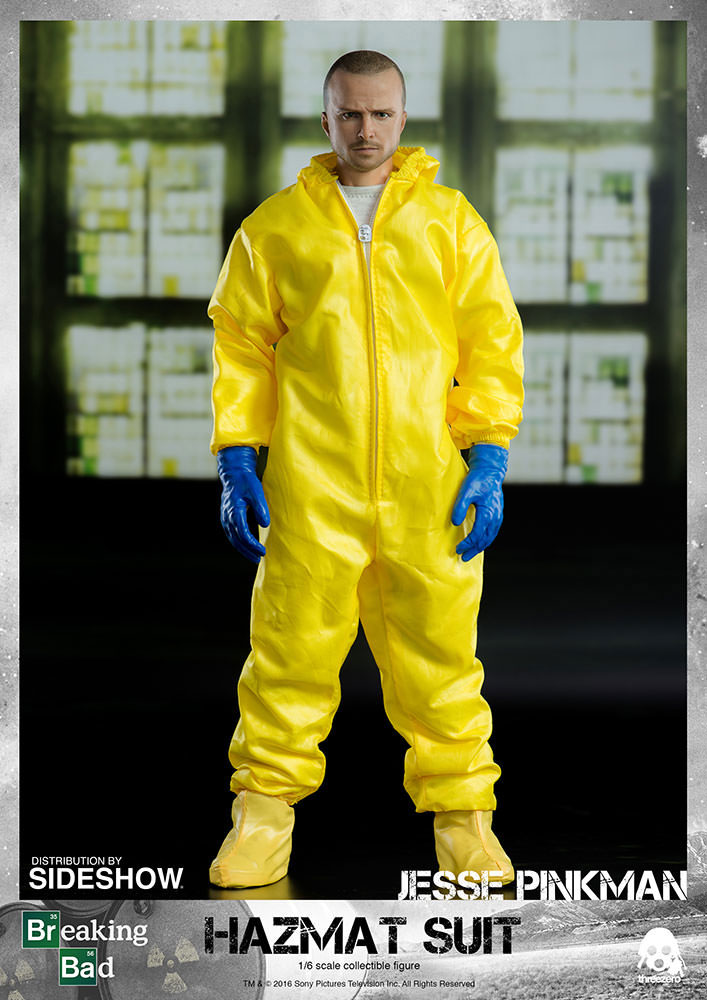 breaking-bad-jesse-pinkman-action-figure-threezero-1