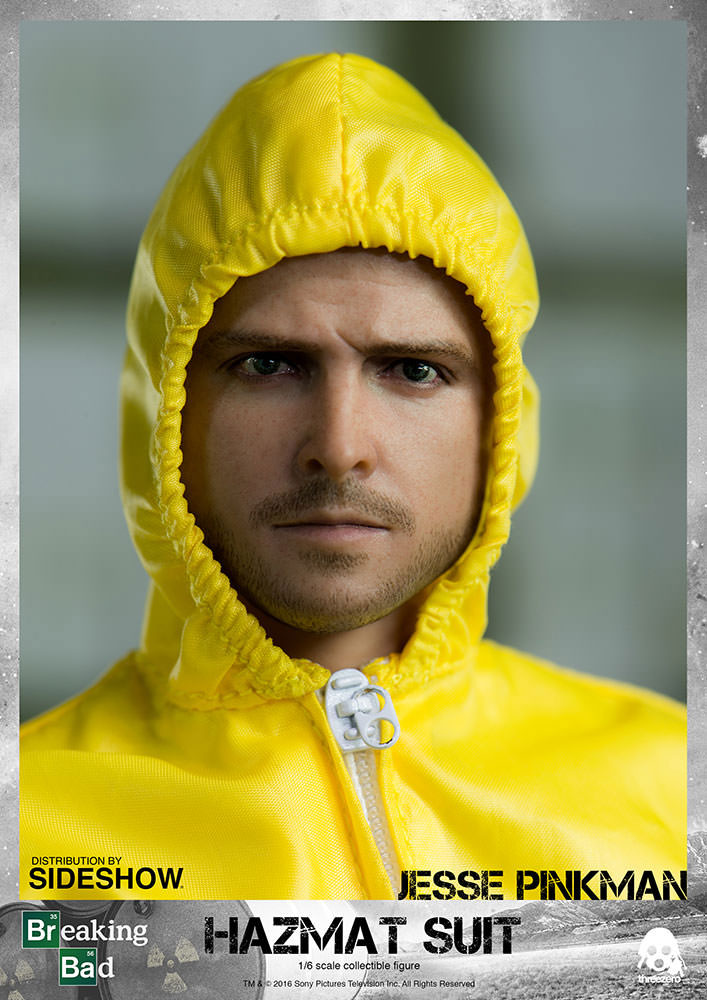 breaking-bad-jesse-pinkman-action-figure-threezero-2