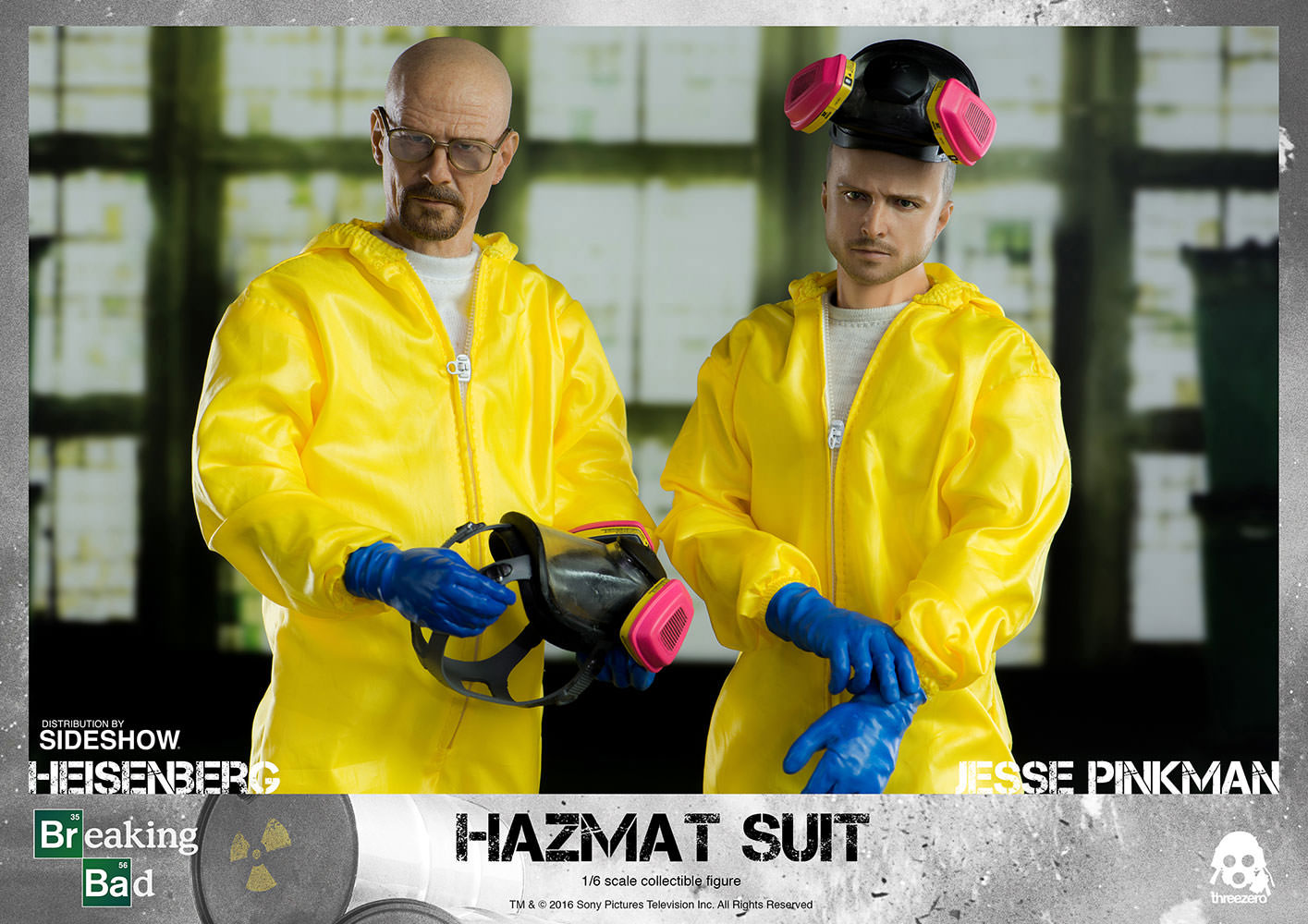 breaking-bad-sixth-scale-action-figures-threezero-3