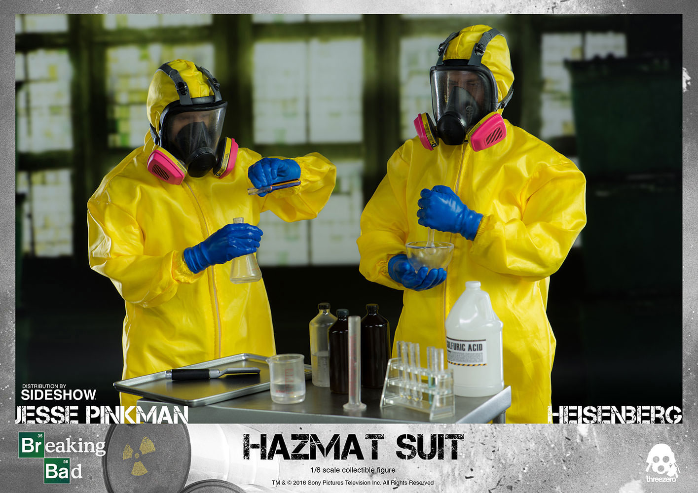 breaking-bad-sixth-scale-action-figures-threezero-5