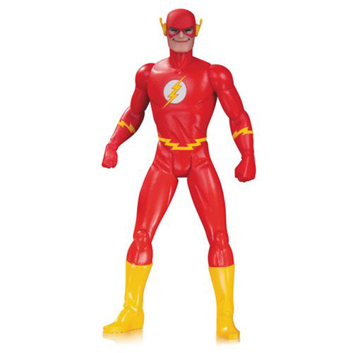 dc-comics-designer-series-flash-darwyn-cooke-action-figure