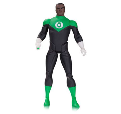 dc-comics-designer-series-green-lantern-action-figure