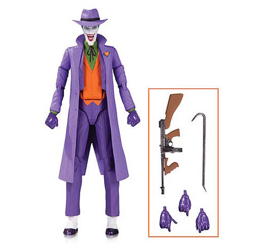 dc-comics-icon-joker-death-in-the-family-action-figure