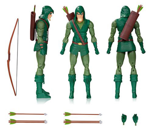 dc-icon-green-arrow-action-figure