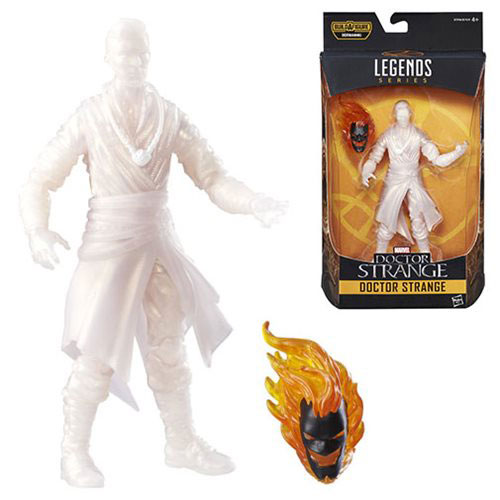 doctor-strange-astral-form-marvel-legends-action-figure