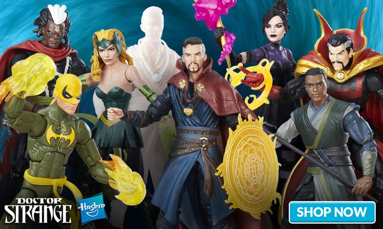 doctor-strange-marvel-legends-action-figures