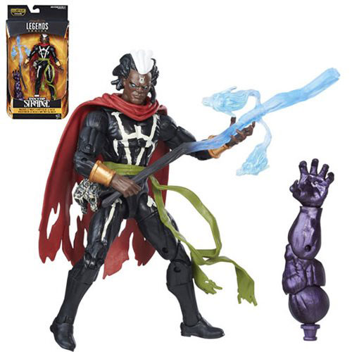 doctor-strange-marvel-legends-brother-voodoo-action-figure