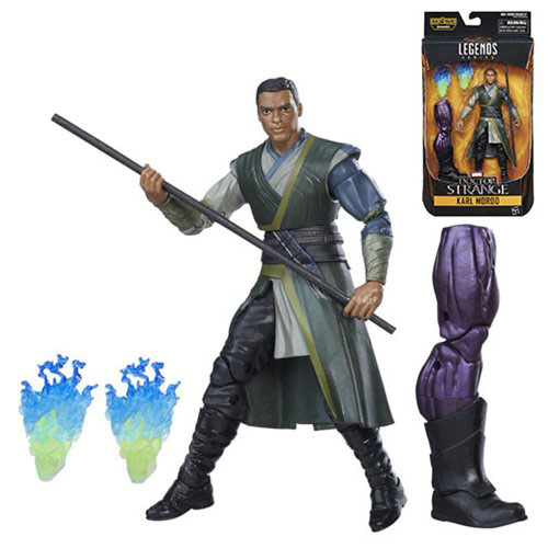 doctor-strange-marvel-legends-karl-mordo-action-figure