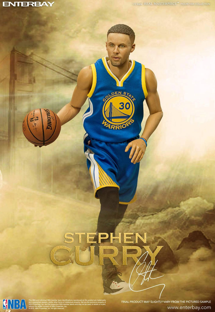 enterbay-stephen-curry-nba-championship-figure-1