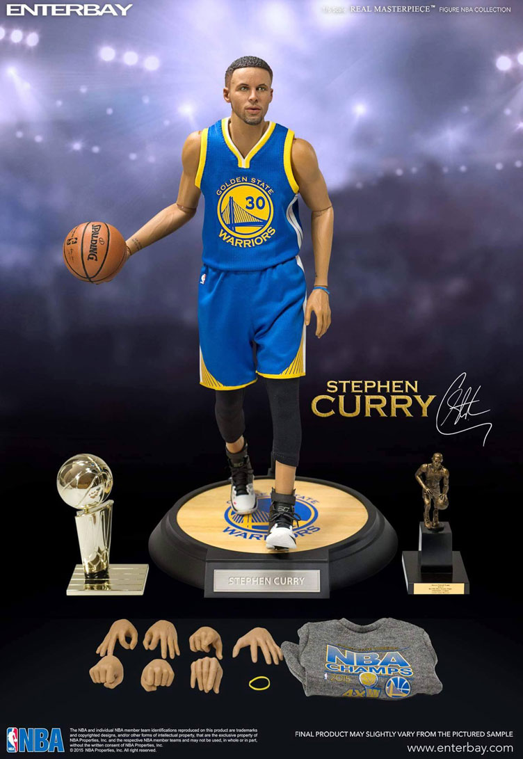 enterbay-stephen-curry-nba-championship-figure-2