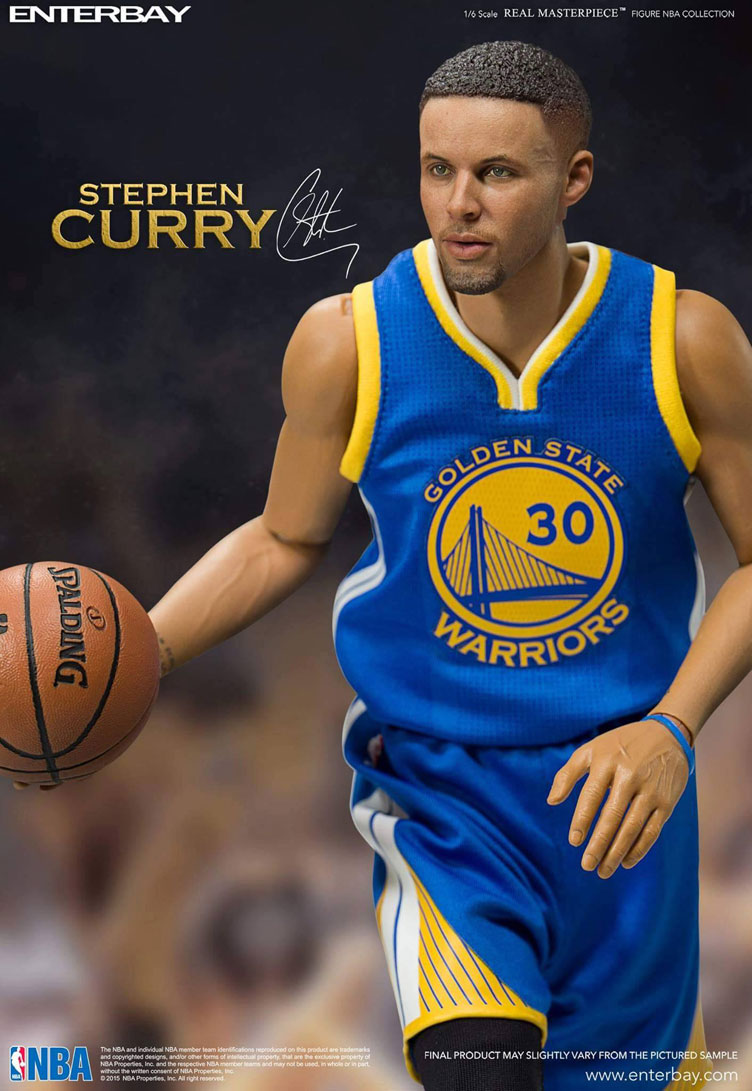 enterbay-stephen-curry-nba-championship-figure-3