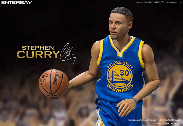 enterbay-stephen-curry-nba-championship-figure-5