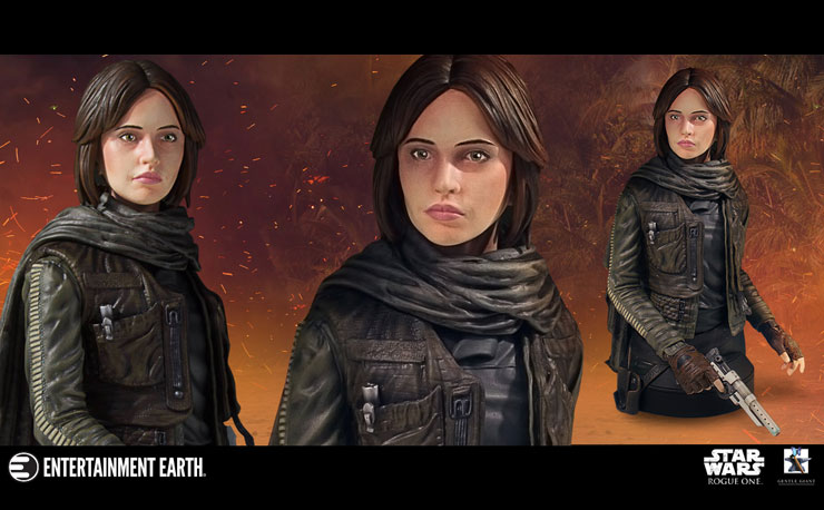 gentle-giant-star-wars-jyn-erson-bust