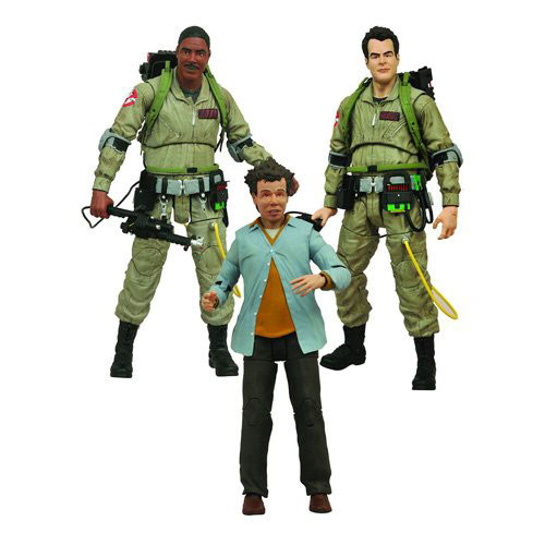 ghostbusters-select-series-action-figures