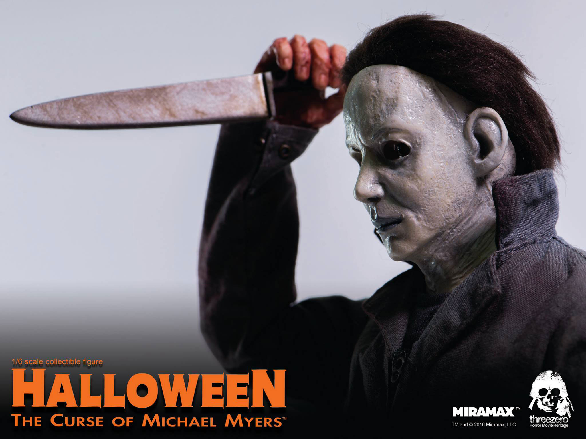 halloween-6-michael-myers-action-figure-threezero-1