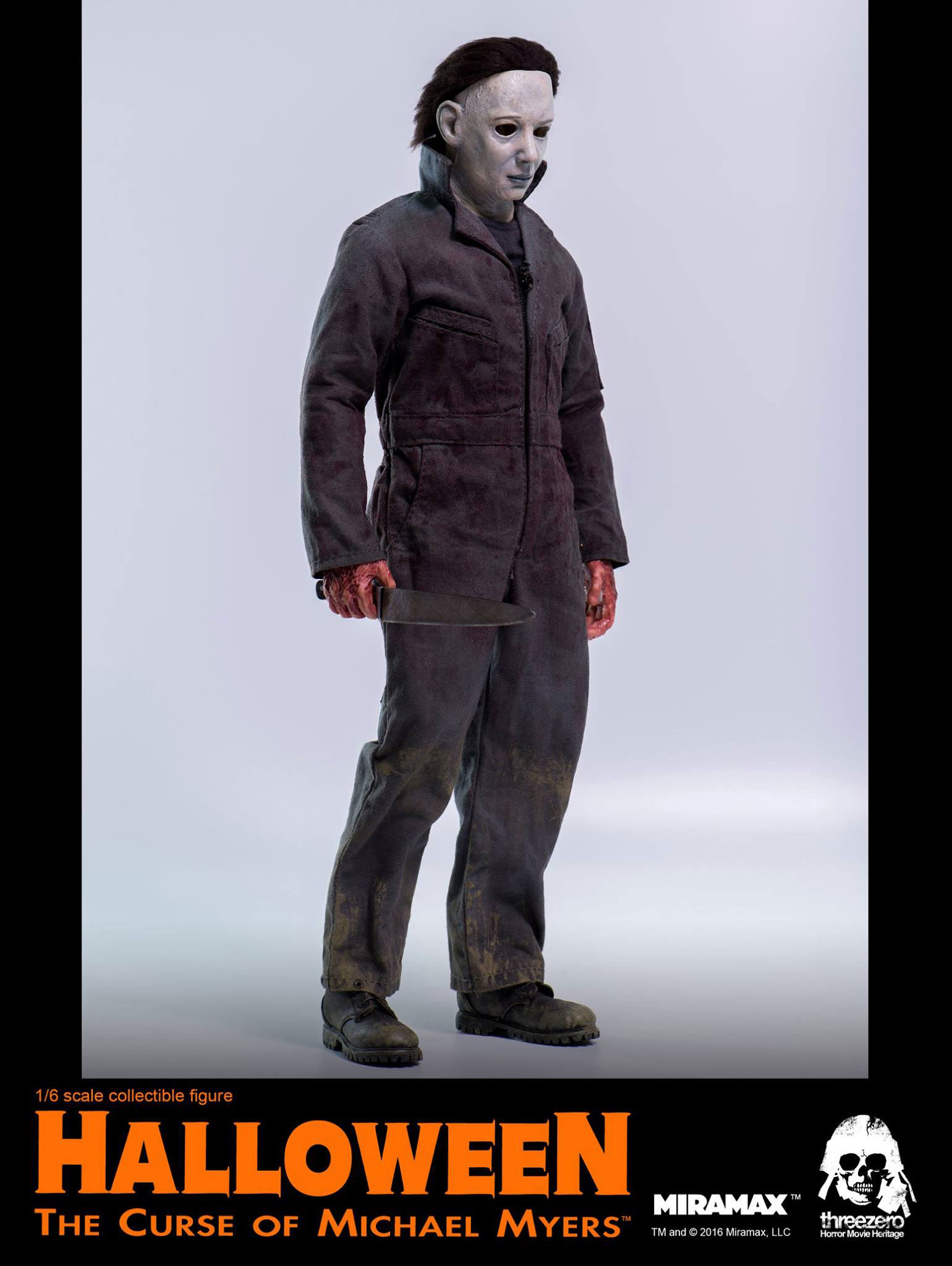 halloween-6-michael-myers-action-figure-threezero-10