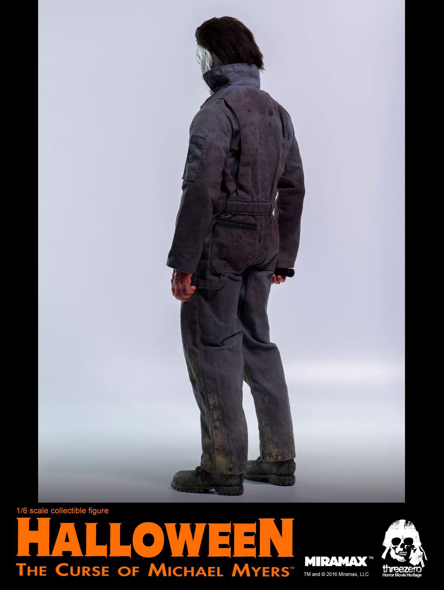 halloween-6-michael-myers-action-figure-threezero-11