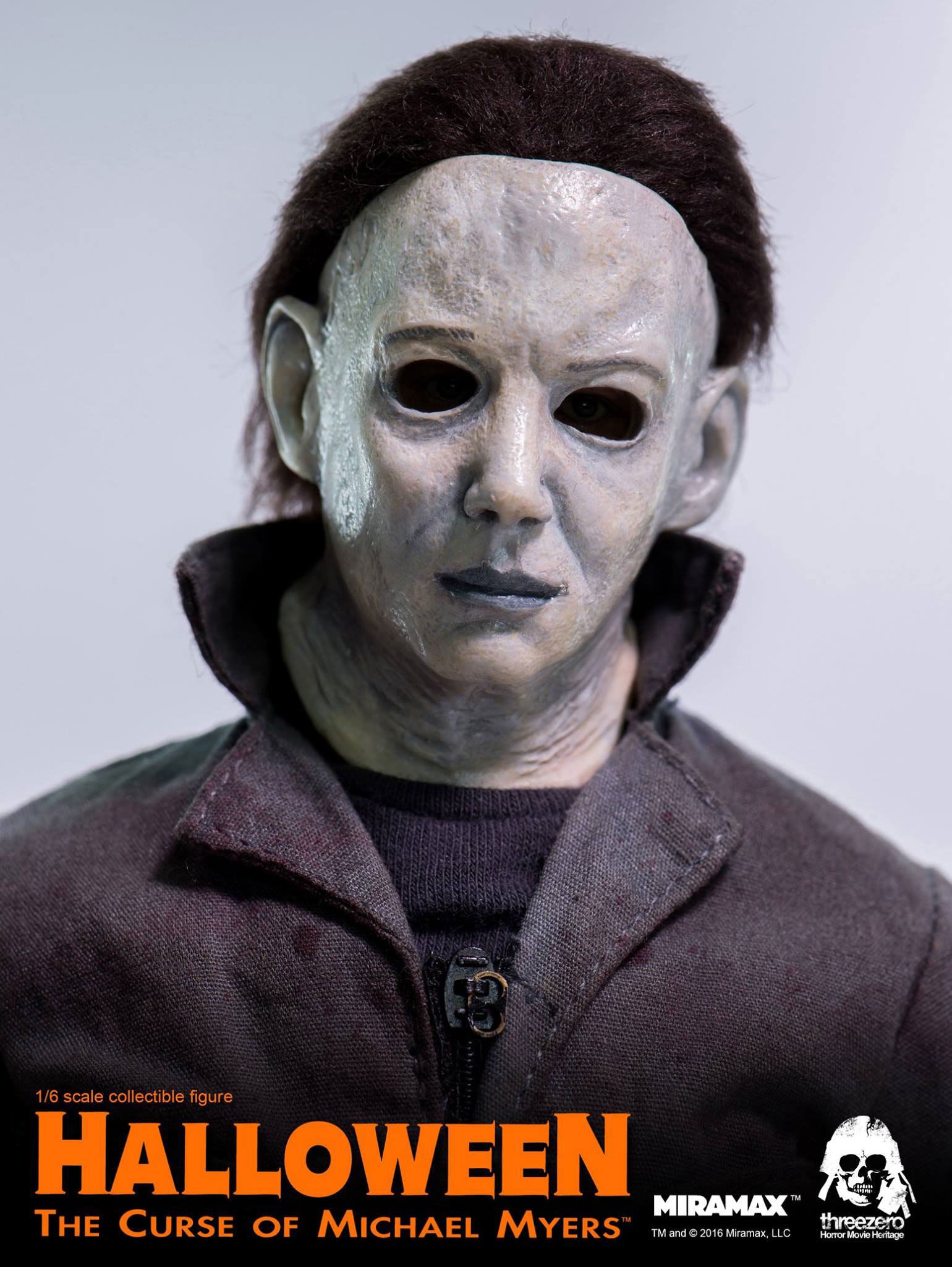 halloween-6-michael-myers-action-figure-threezero-12