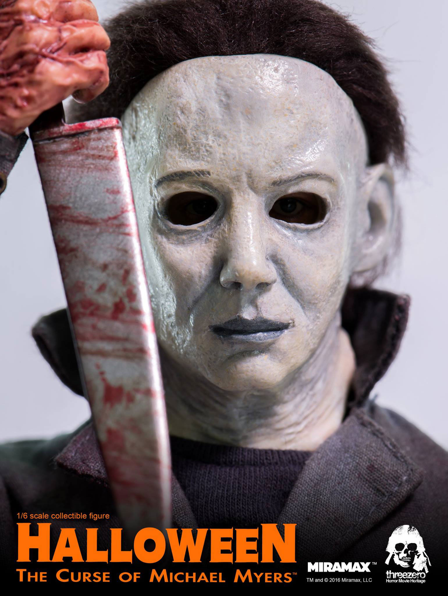 halloween-6-michael-myers-action-figure-threezero-3