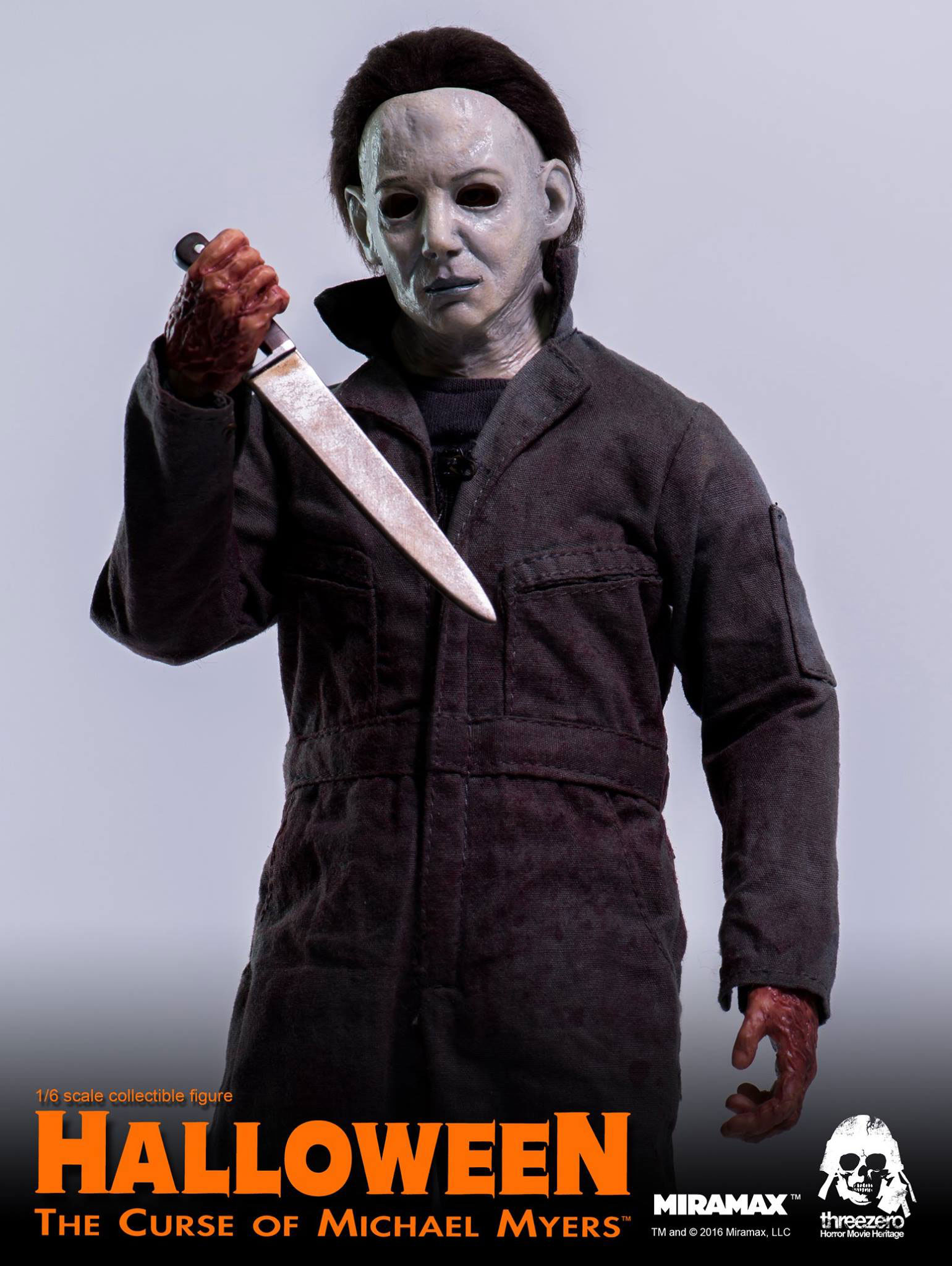 halloween-6-michael-myers-action-figure-threezero-4