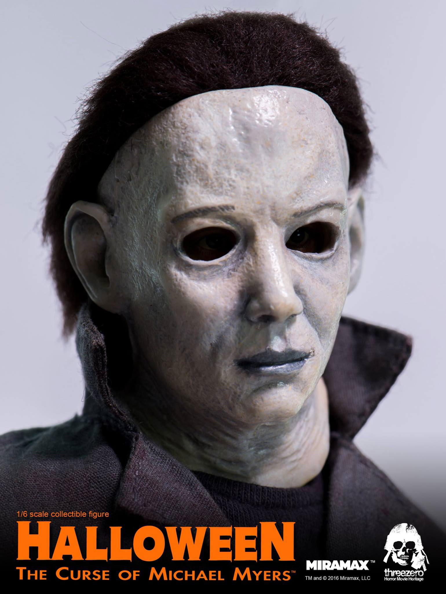 halloween-6-michael-myers-action-figure-threezero-5
