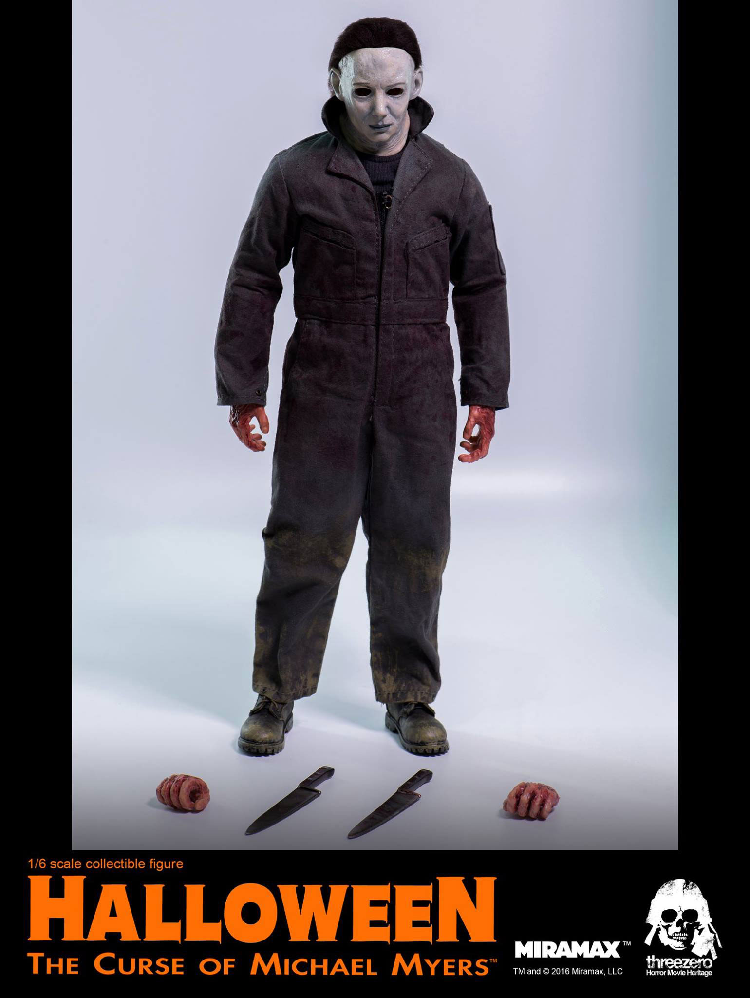 halloween-6-michael-myers-action-figure-threezero-7