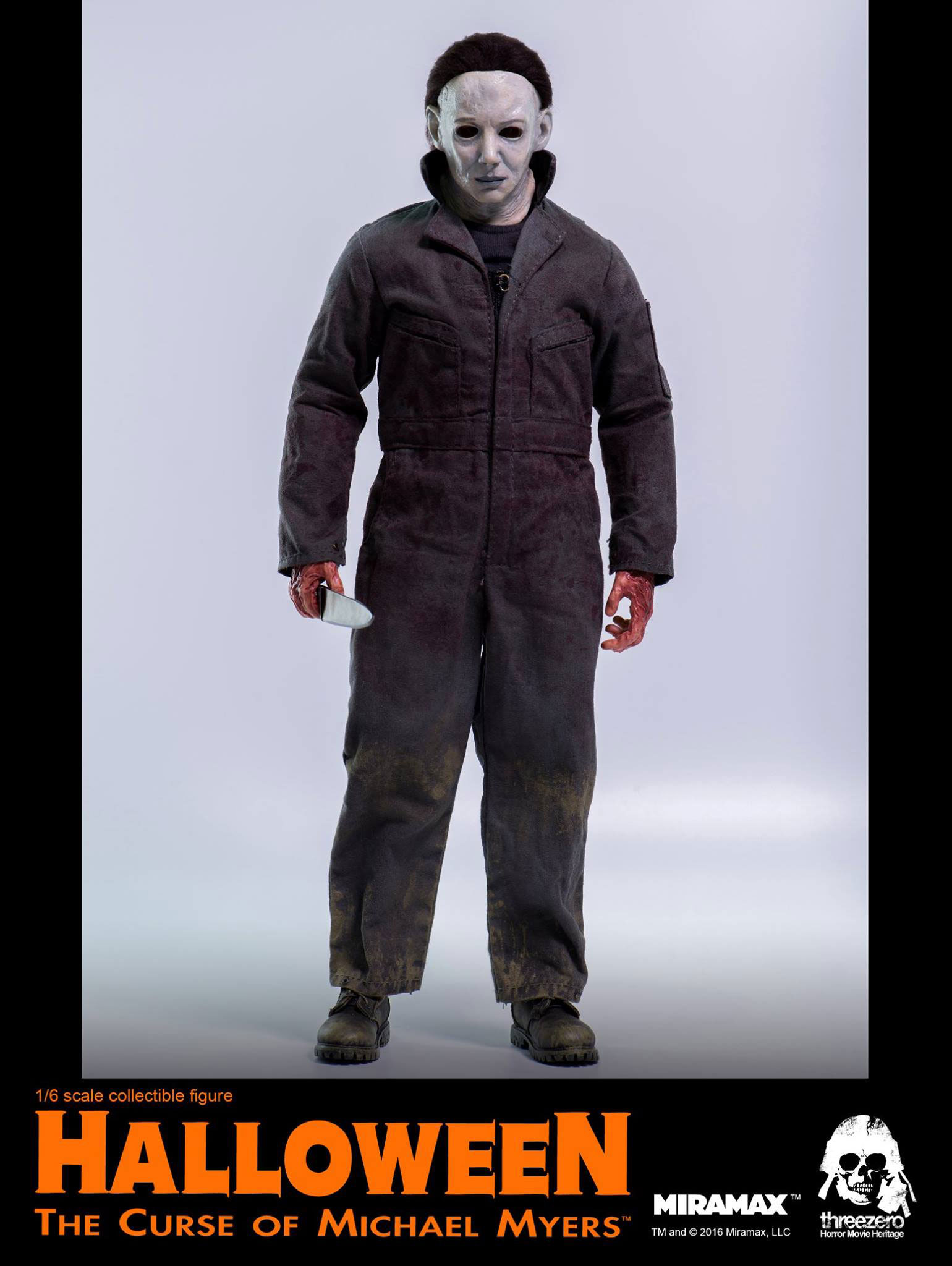 halloween-6-michael-myers-action-figure-threezero-8