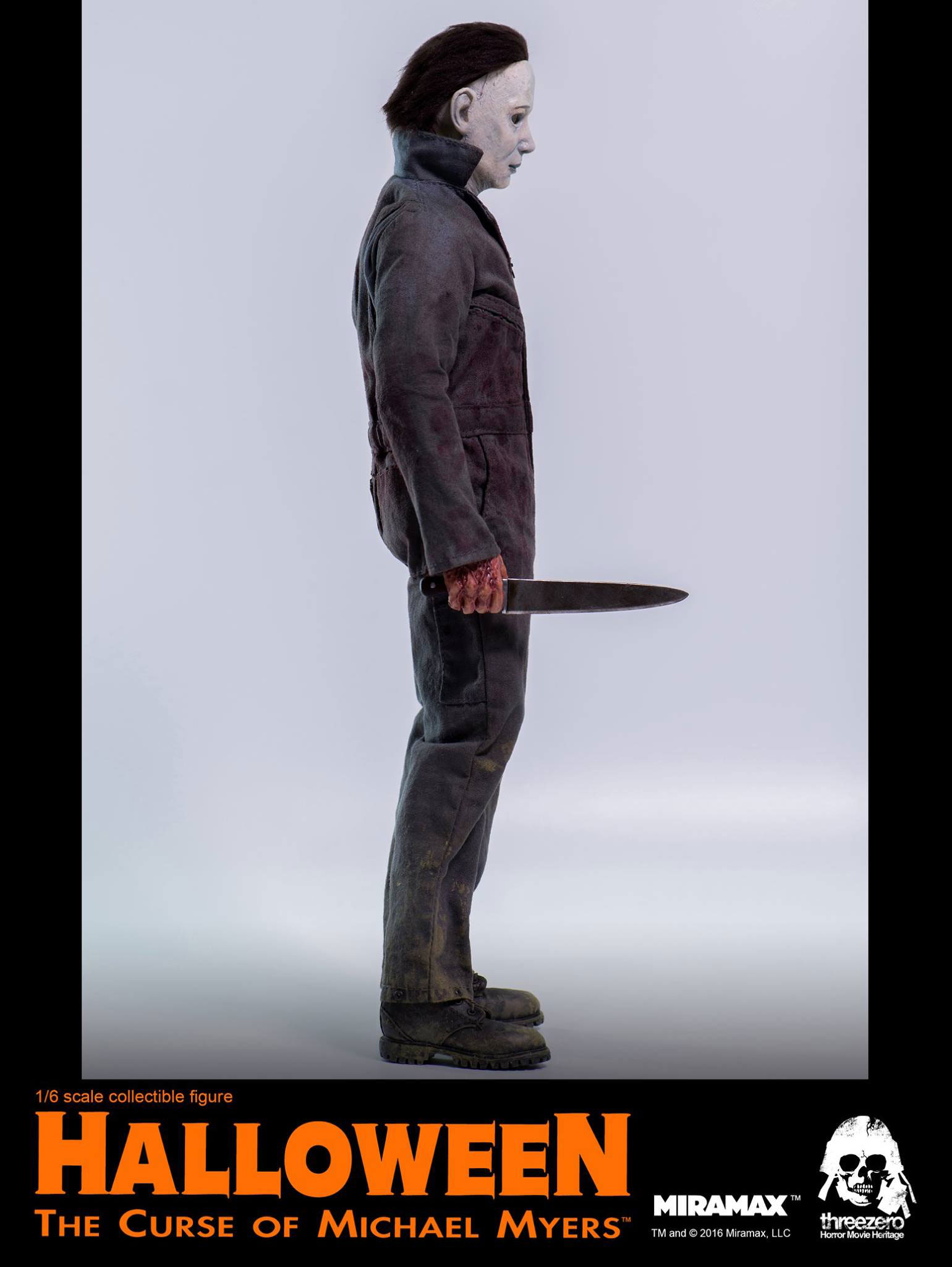 halloween-6-michael-myers-action-figure-threezero-9