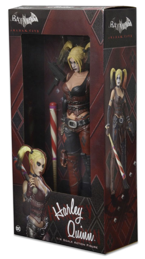 harley-quinn-batman-arkham-city-action-figure-neca-3