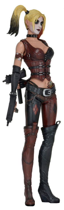 harley-quinn-batman-arkham-city-action-figure-neca-5