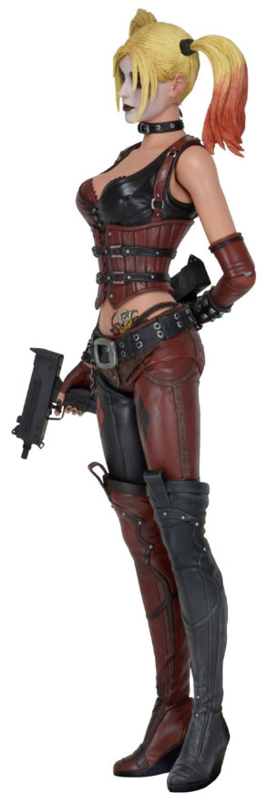 harley-quinn-batman-arkham-city-action-figure-neca-6