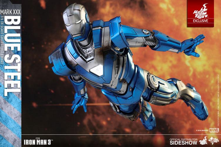 hot-toys-iron-man-mark-xxx-blue-steel-figure-1