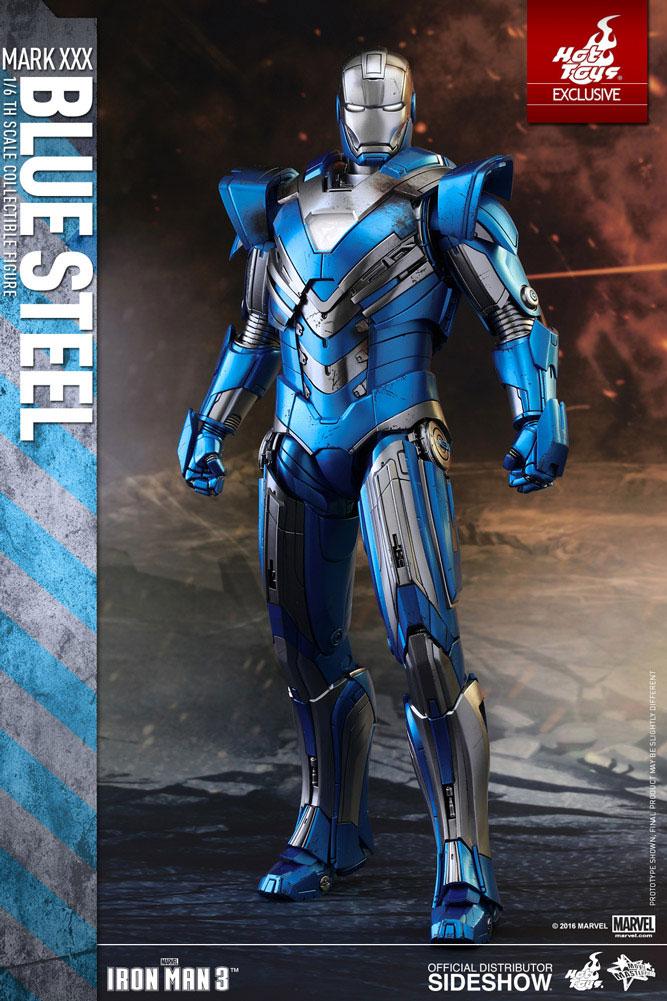hot-toys-iron-man-mark-xxx-blue-steel-figure-7