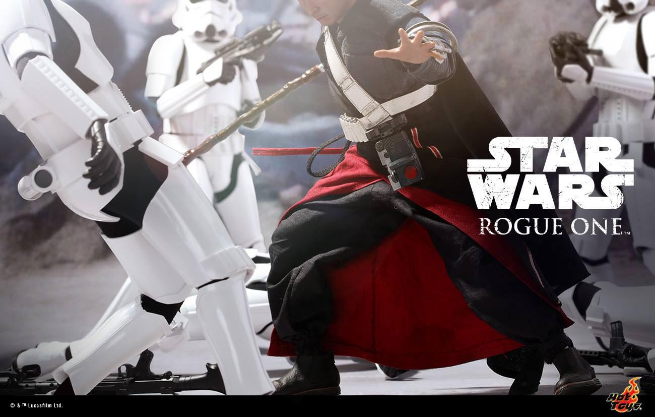 hot-toys-star-wars-rogue-one-chirrut-imwe-figure-teaser-1